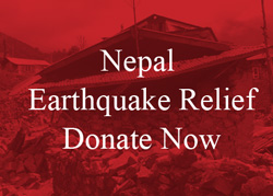 earthquake-relief-donate-now-sized