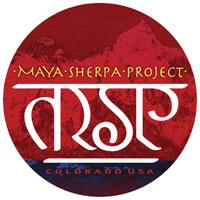 Maya Sherpa Project