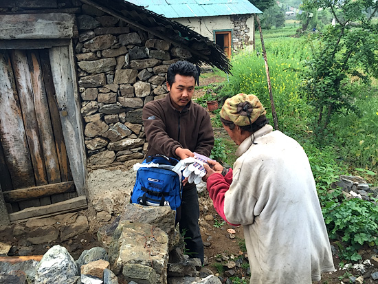 nick-and-nima-visit-nepal-2329
