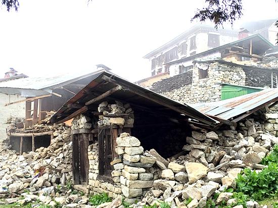 nick-and-nima-visit-nepal-2478