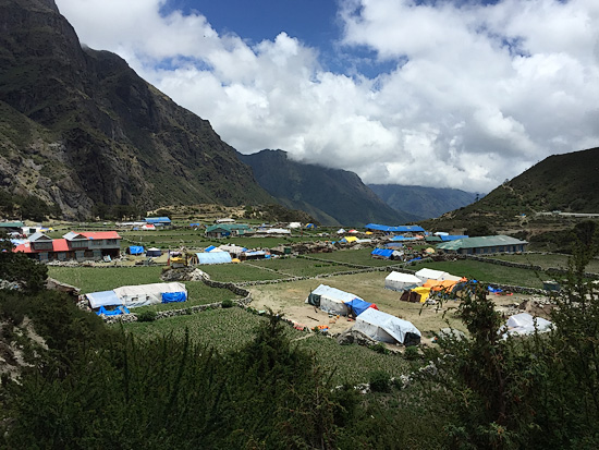 nick-and-nima-visit-nepal-2601