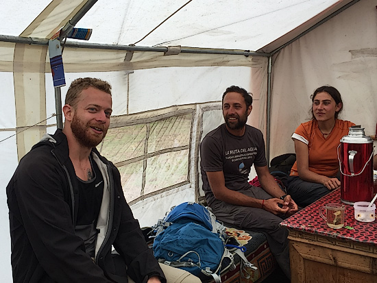 nick-and-nima-visit-nepal-2606