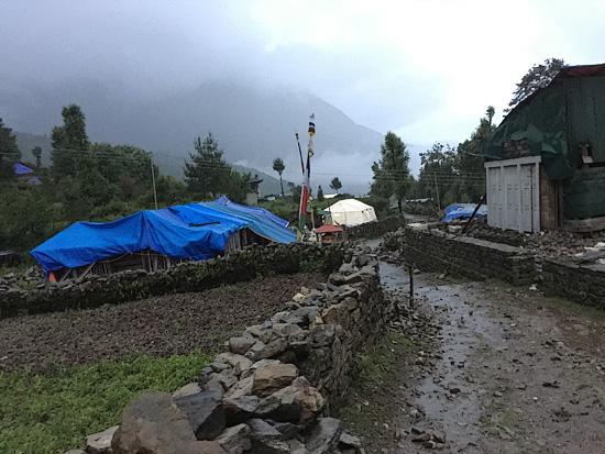 nick-and-nima-visit-nepal-2822