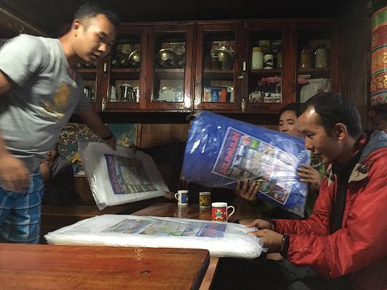 nick-and-nima-visit-nepal-2947